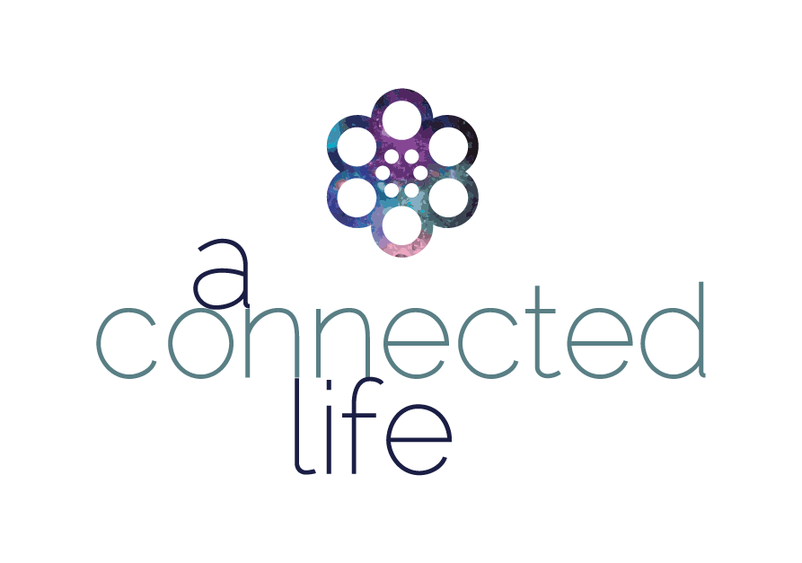 Dorothy K | A Connected Life